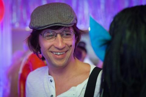 querformat-fotografie - Achim Katzberg - MUSIC & MOVIE AWARDS - querformat-fotografie_Events_Music_and_Movie_Awards-004