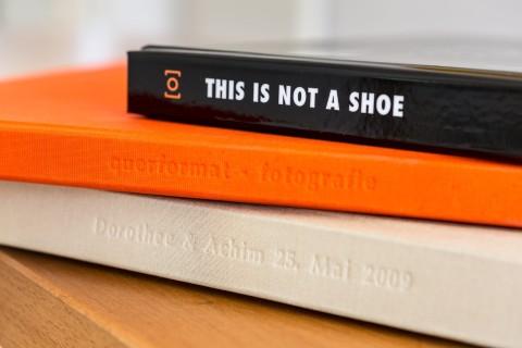 querformat-fotografie - Achim Katzberg - Fotobücher bei querformat-fotografie - querformat-fotografie_Fotoalben-001
