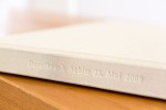 querformat-fotografie - Achim Katzberg - Fotobücher bei querformat-fotografie - querformat-fotografie_Fotoalben-002