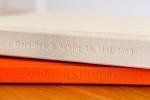 querformat-fotografie - Achim Katzberg - Fotobücher bei querformat-fotografie - querformat-fotografie_Fotoalben-003
