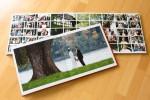querformat-fotografie - Achim Katzberg - Fotobücher bei querformat-fotografie - querformat-fotografie_Fotoalben-005