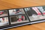 querformat-fotografie - Achim Katzberg - Fotobücher bei querformat-fotografie - querformat-fotografie_Fotoalben-007
