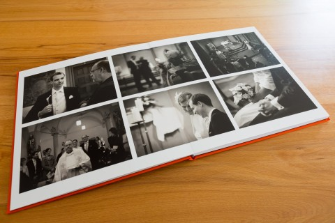 querformat-fotografie - Achim Katzberg - Fotobücher bei querformat-fotografie - querformat-fotografie_Fotoalben-009