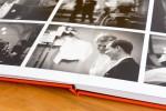 querformat-fotografie - Achim Katzberg - Fotobücher bei querformat-fotografie - querformat-fotografie_Fotoalben-010