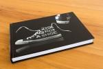 querformat-fotografie - Achim Katzberg - Fotobücher bei querformat-fotografie - querformat-fotografie_Fotoalben-011