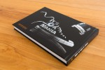 querformat-fotografie - Achim Katzberg - Fotobücher bei querformat-fotografie - querformat-fotografie_Fotoalben-012