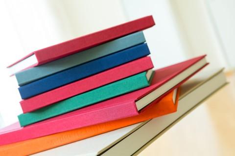 querformat-fotografie - Achim Katzberg - Fotobücher bei querformat-fotografie - querformat-fotografie_Fotoalben-014