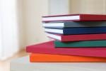 querformat-fotografie - Achim Katzberg - Fotobücher bei querformat-fotografie - querformat-fotografie_Fotoalben-016
