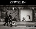 ViEWORLD001