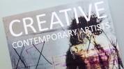 querformat-fotografie - Achim Katzberg @ Creative Contemporary Artists
