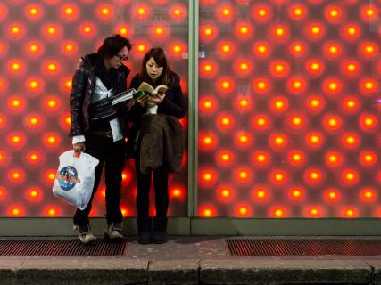 querformat-fotografie - Achim Katzberg - Milano Streets - Milano Streets #18
