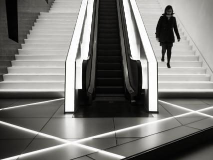 querformat-fotografie - Achim Katzberg - Milano Streets - Milano Streets #17