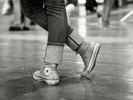 querformat-fotografie - Achim Katzberg - Milano Streets - ALL★STAR