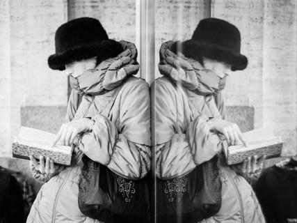 querformat-fotografie - Achim Katzberg - Milano Streets - Milano Streets #12