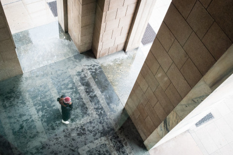 querformat-fotografie - Achim Katzberg - Milano Streets - Milano Streets #14
