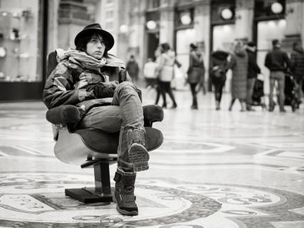 querformat-fotografie - Achim Katzberg - Milano Streets - querformat-fotografie_Streets_Milano_Streets-008