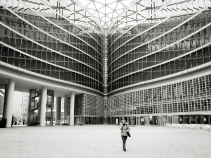 querformat-fotografie - Achim Katzberg - Milano Streets - Milano Streets #15