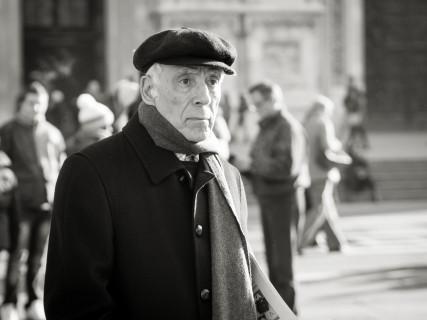 querformat-fotografie - Achim Katzberg - Milano Streets - querformat-fotografie_Streets_Milano_Streets-019