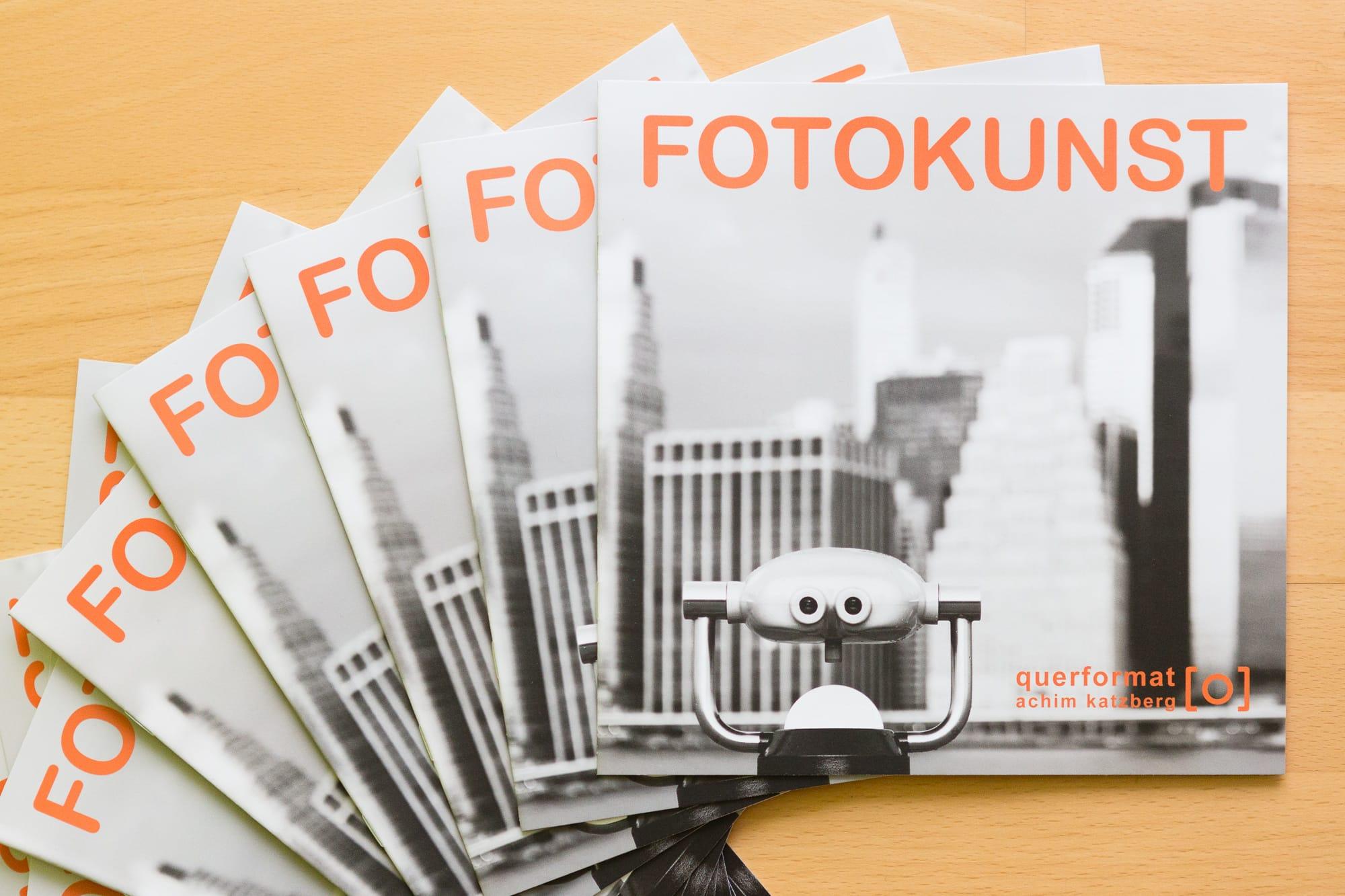 querformat-fotografie - Achim Katzberg - FOTOKUNST auf querformat-fotografie - Fotokunst_Blog