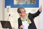 querformat-fotografie - Achim Katzberg - Die Klinikimmobilie der nächsten Generation 2015 - querformat-fotografie_Fotoreportage_Klinikimmobilie_2015-010