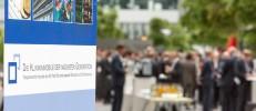 querformat-fotografie - Achim Katzberg - Die Klinikimmobilie der nächsten Generation 2015 - querformat-fotografie_Fotoreportage_Klinikimmobilie_2015-023