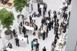 querformat-fotografie - Achim Katzberg - Die Klinikimmobilie der nächsten Generation 2015 - querformat-fotografie_Fotoreportage_Klinikimmobilie_2015-024