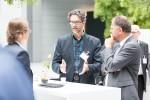 querformat-fotografie - Achim Katzberg - Die Klinikimmobilie der nächsten Generation 2015 - querformat-fotografie_Fotoreportage_Klinikimmobilie_2015-025