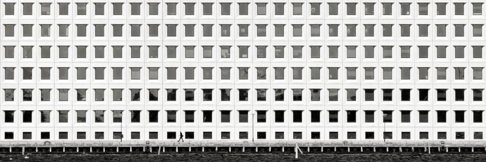 querformat-fotografie - Achim Katzberg - Royal Copenhagen - The Street Meet - [MAERSK ● Kopenhagen / Juli 2015]