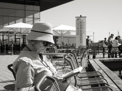 querformat-fotografie - Achim Katzberg - Royal Copenhagen - The Street Meet
