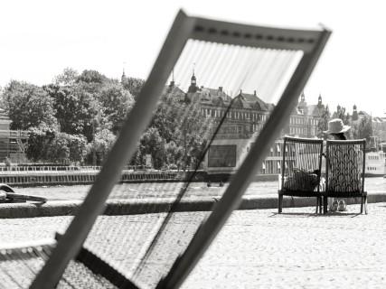 querformat-fotografie - Achim Katzberg - Royal Copenhagen - The Street Meet - [Relax ● Kopenhagen / Juli 2015]