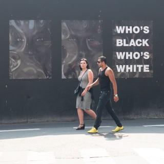querformat-fotografie - Achim Katzberg - Royal Copenhagen - The Street Meet - [WHO'S ...  ● Kopenhagen / Juli 2015]