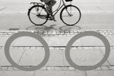 querformat-fotografie - Achim Katzberg - Royal Copenhagen - The Street Meet - [O o o O ● Kopenhagen / Juli 2015]