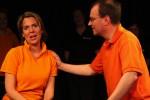menschen_on_stage-006-von-024