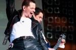 menschen_on_stage-009-von-024