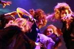 menschen_on_stage-013-von-024
