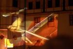 menschen_on_stage-014-von-024
