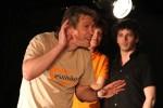 menschen_on_stage-018-von-024