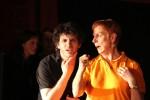 menschen_on_stage-020-von-024