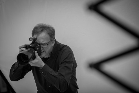 querformat-fotografie - Achim Katzberg - Achim - querformat-fotografie_Achim_Katzberg-001