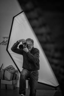 querformat-fotografie - Achim Katzberg - Achim - querformat-fotografie_Achim_Katzberg-006