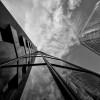 querformat-fotografie - Achim Katzberg - Architektur - Frankfurt - FRAQuadradat