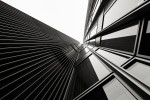 querformat-fotografie - Achim Katzberg - Architektur - Frankfurt - UP! 3