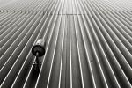 querformat-fotografie - Achim Katzberg - Architektur - Frankfurt - UP! 9