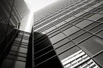 querformat-fotografie - Achim Katzberg - Architektur - Frankfurt - UP! 2