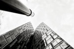 querformat-fotografie - Achim Katzberg - Architektur - Frankfurt - Up! 4