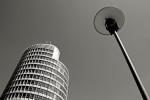 querformat-fotografie - Achim Katzberg - Architektur - Frankfurt - UP! 5