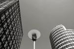 querformat-fotografie - Achim Katzberg - Architektur - Frankfurt - UP! 6