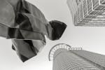 querformat-fotografie - Achim Katzberg - Architektur - Frankfurt - UP! 8