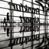 querformat-fotografie - Achim Katzberg - Architektur - Frankfurt - FraPort