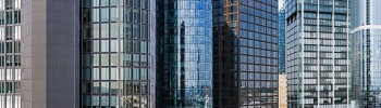querformat-fotografie - Achim Katzberg - Architektur - Frankfurt - FRAssade